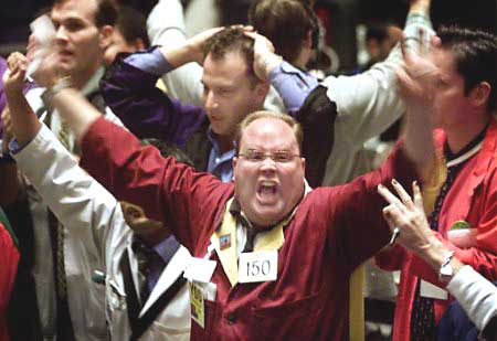 PTI ProDirect offers a convenient way to make trades; say goodbye to fighting the pit mob!